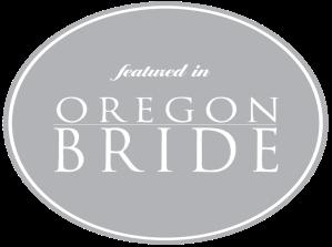 featured_in_oregonbride