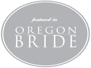 featured_in_oregonbride