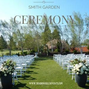 smith garden at shadow hills