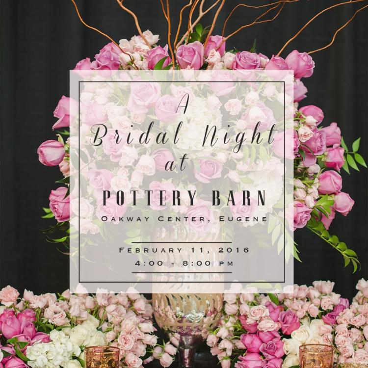 bridal night 9