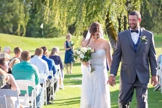 WeddingsMain