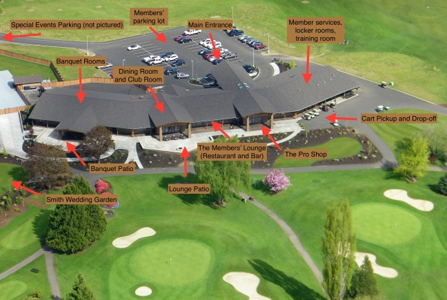 Annotated Clubhouse map.JPG