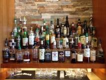 lounge bar liquor photo 3